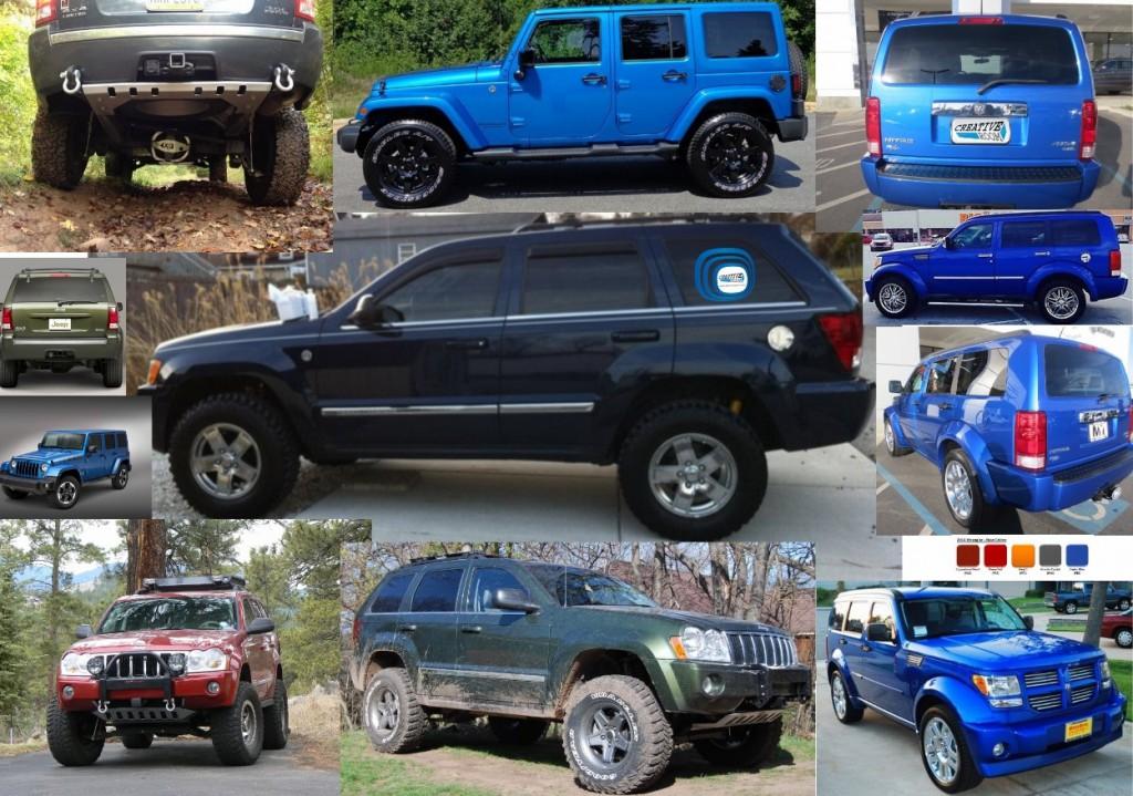 Jeep-mood-master (1250x880)