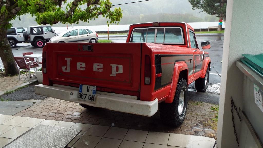 jeep-graphics