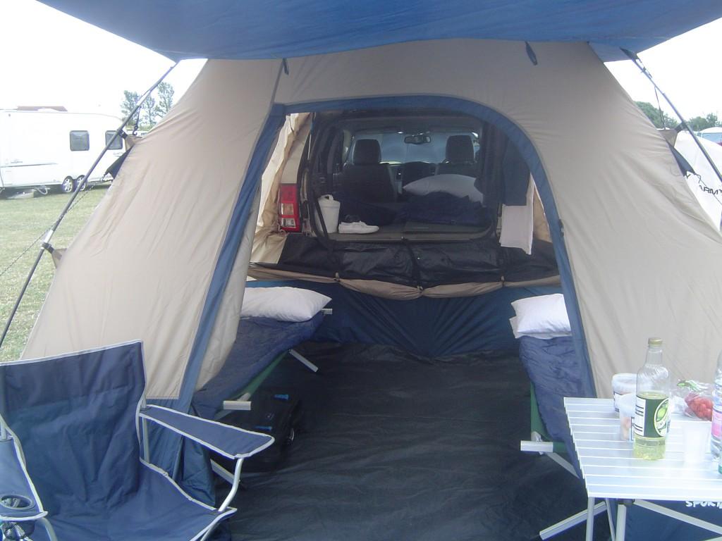 Jeep-Tent-UK